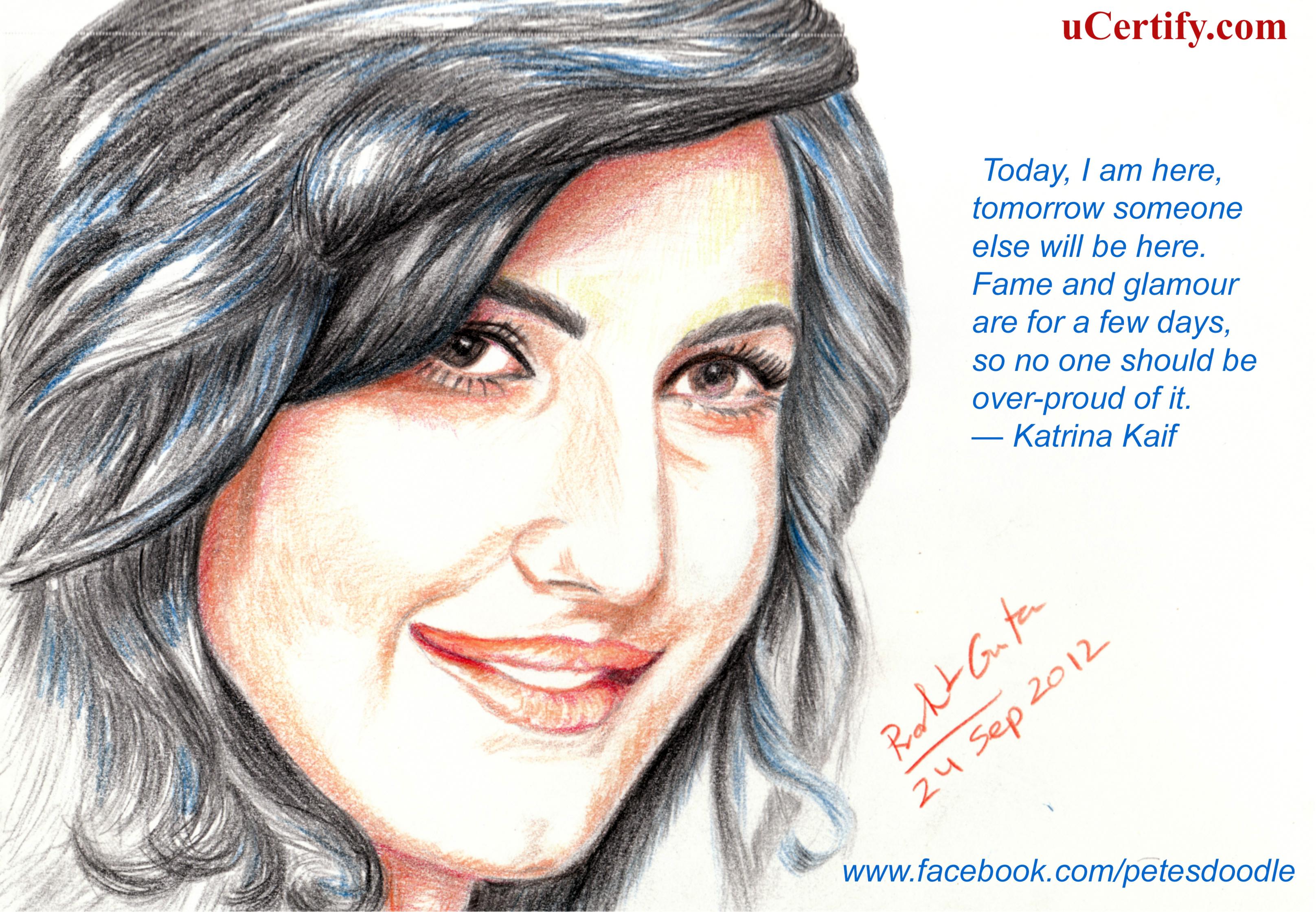 Katrina quote #1