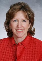 Kay Hagan's quote #6