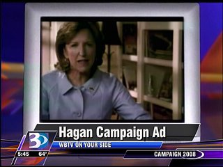 Kay Hagan's quote #5