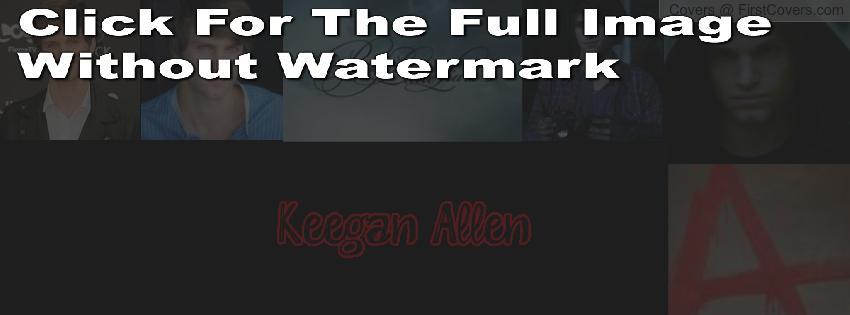Keegan Allen's quote #5
