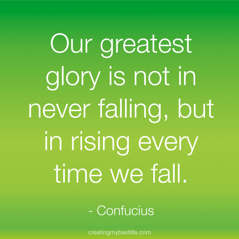 Keep Going quote #2