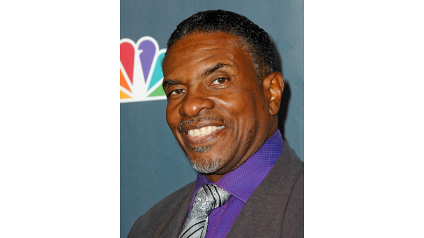 Keith David's quote #3
