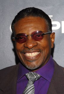 Keith David's quote #1