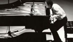 Keith Jarrett's quote #3