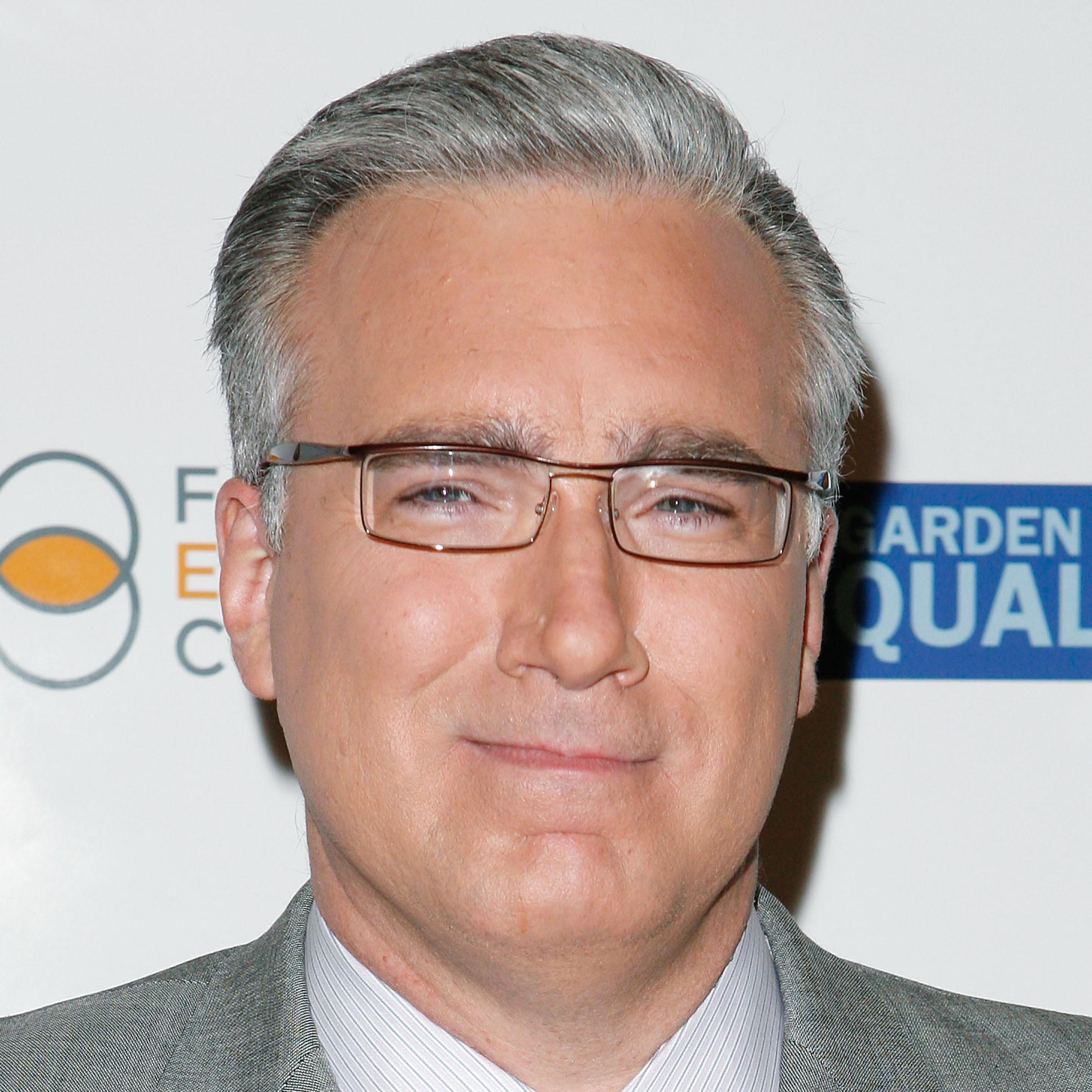 Keith Olbermann's quote #5
