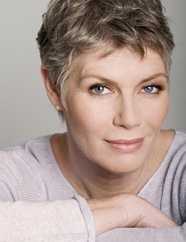 Kelly McGillis's quote #1