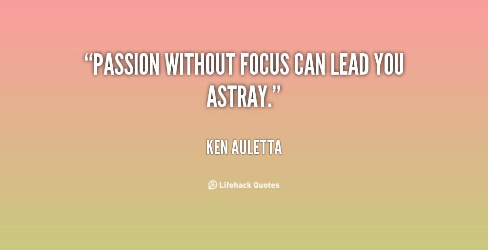 Ken Auletta's quote #6