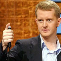 Ken Jennings's quote #4