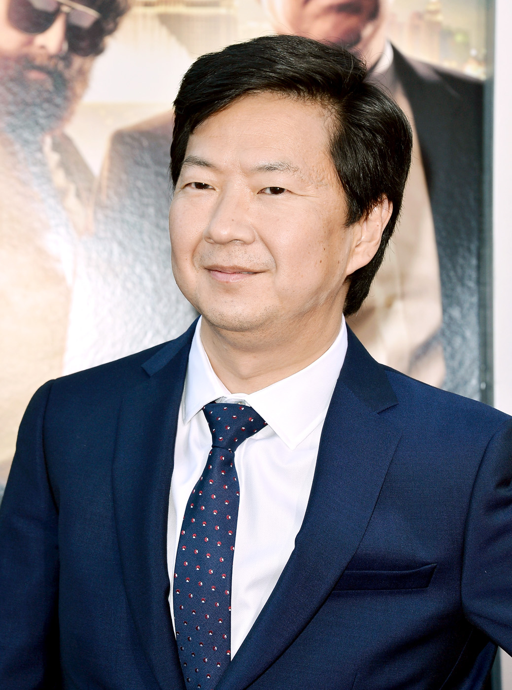 Ken Jeong's quote #1