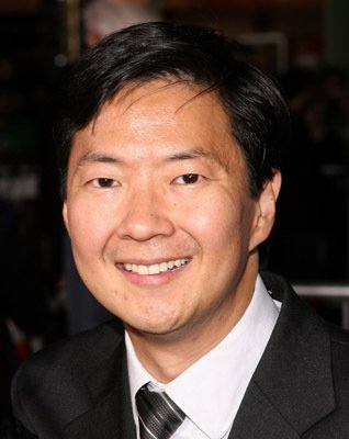 Ken Jeong's quote #4