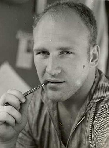 Ken Kesey's quote #2