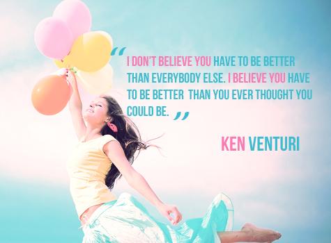 Ken Venturi's quote #6