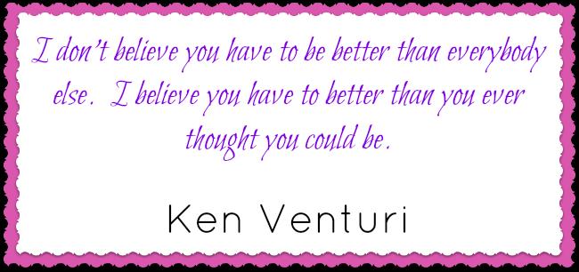 Ken Venturi's quote #5