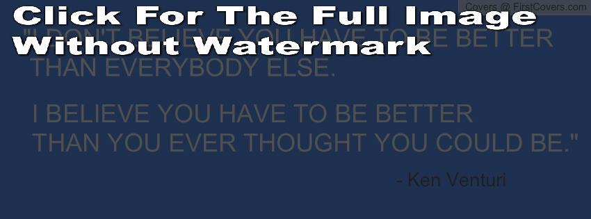 Ken Venturi's quote #2