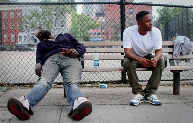 Kendrick Lamar's quote #7