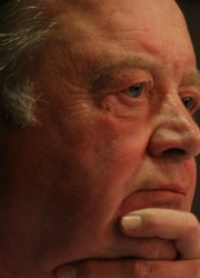 Kenneth Clarke's quote #3