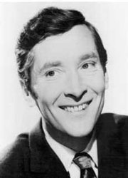 Kenneth Williams's quote #1