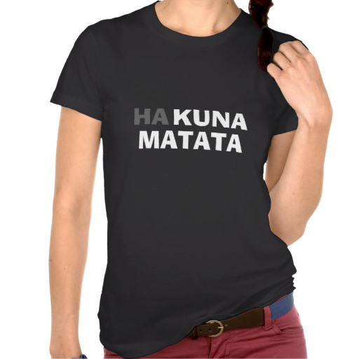 Kenya quote #1