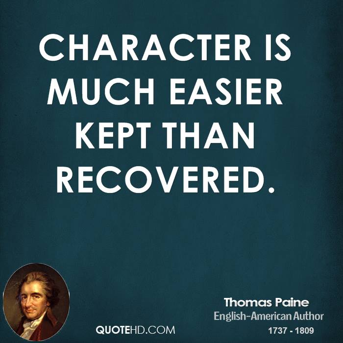 Kept quote #8