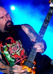 Kerry King's quote #4