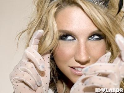 Kesha's quote #2