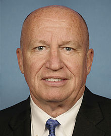 Kevin Brady's quote #3