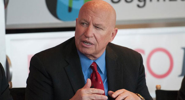 Kevin Brady's quote #4