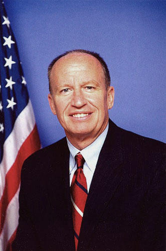 Kevin Brady's quote #5