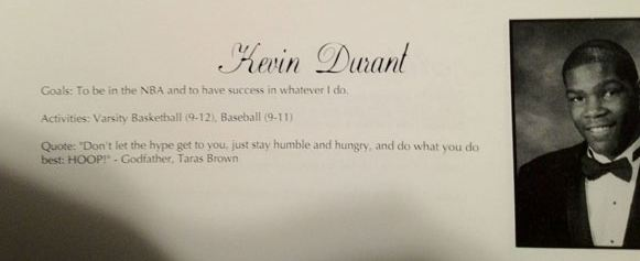 Kevin Durand's quote #3