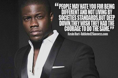 Kevin Hart's quotes, famous and not much   Sualci Quotes