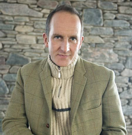 Kevin McCloud's quote #8
