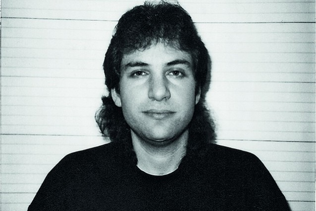 Kevin Mitnick's quote #5
