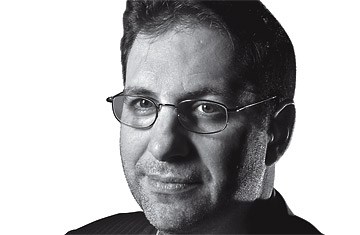 Kevin Mitnick's quote #6