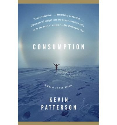 Kevin Patterson's quote #7