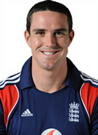 Kevin Pietersen's quote #6