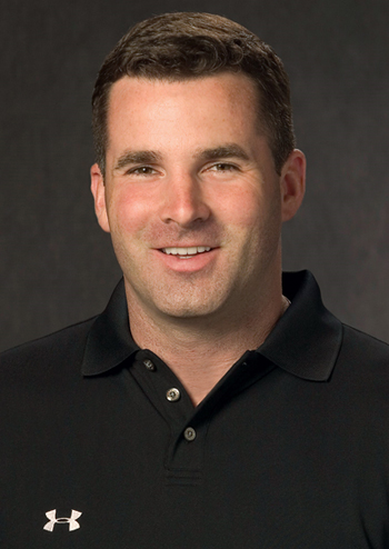 Kevin Plank's quote #3