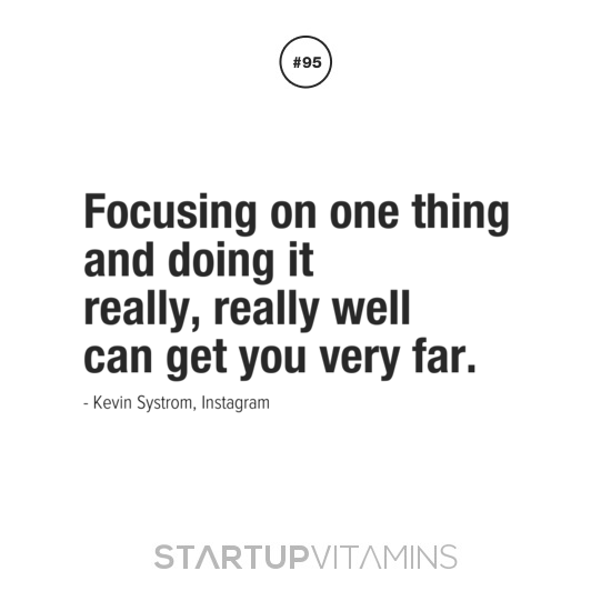 Kevin Systrom's quote #1