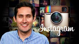 Kevin Systrom's quote #7