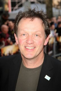 Kevin Whately's quote #4