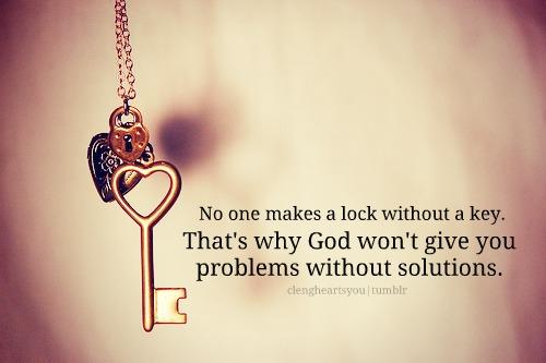 Key quote #4