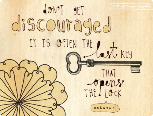 Keys quote #1