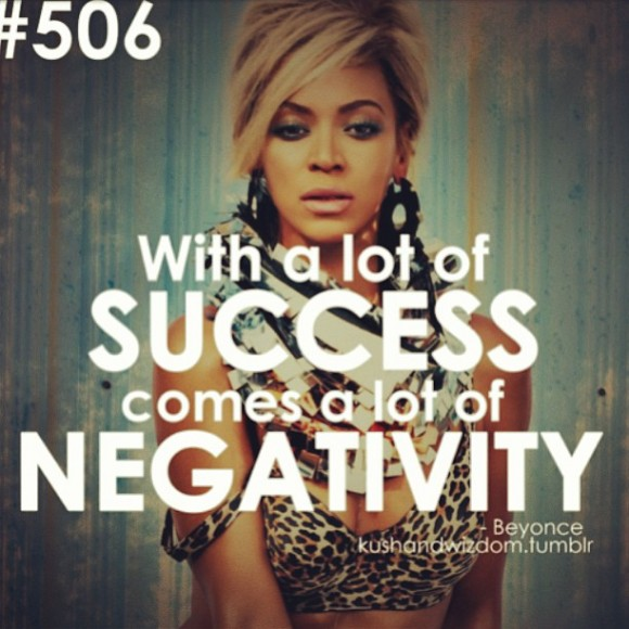 Khloe Kardashian's quote #3