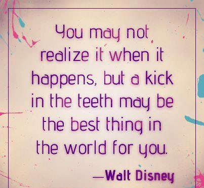 Kick quote #6