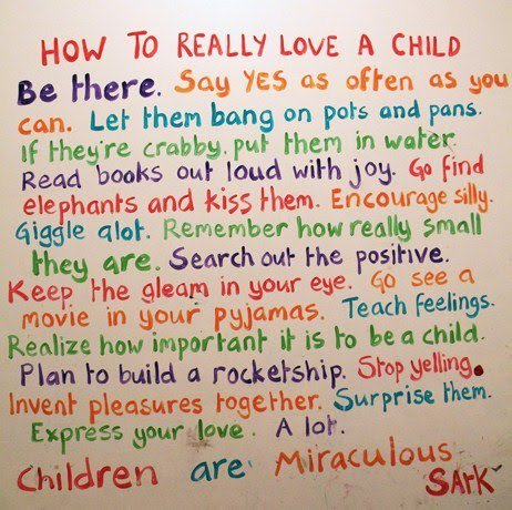 Kid quote #2