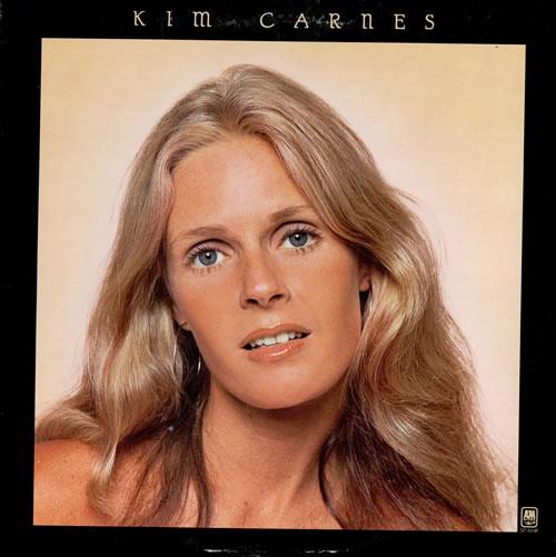 Kim Carnes's quote #3