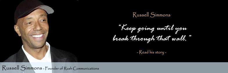 Kimora Lee Simmons's quote #2