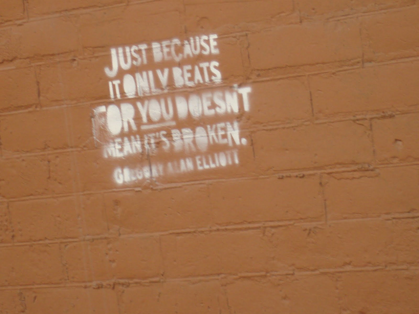 Kina Grannis's quote #6