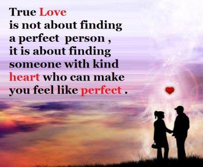 Kind-Hearted quote