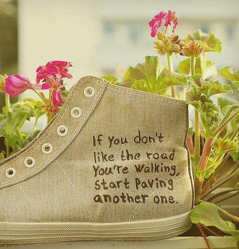 Kinda quote #6