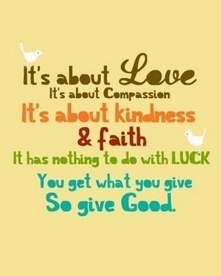 Kinda quote #4